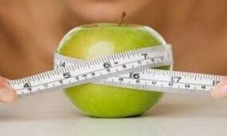 چگونه 10 کیلو چاق شویم؟