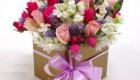 گل مخصوص مادر متولد هر ماه سال