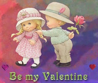 عکس هایی مخصوص روز عشق