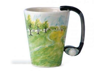 عکس های جالب طراحی های زیبا روی لیوان