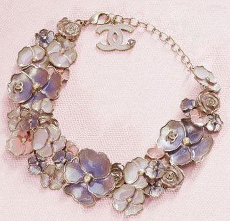 جواهرات پاییزی زیبا و دیدنی