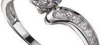 حلقه های بسیار زیبای ازدواج (2)