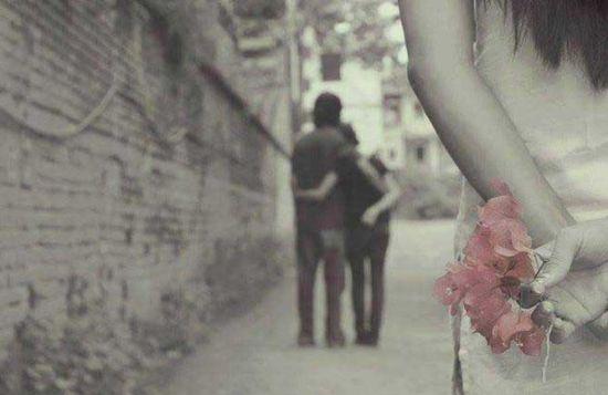 عکس های زیبای عاشقانه جدید