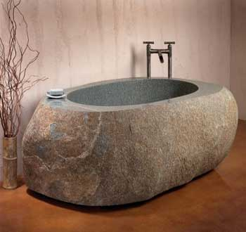 مدل وان حمام زیبا و شیک