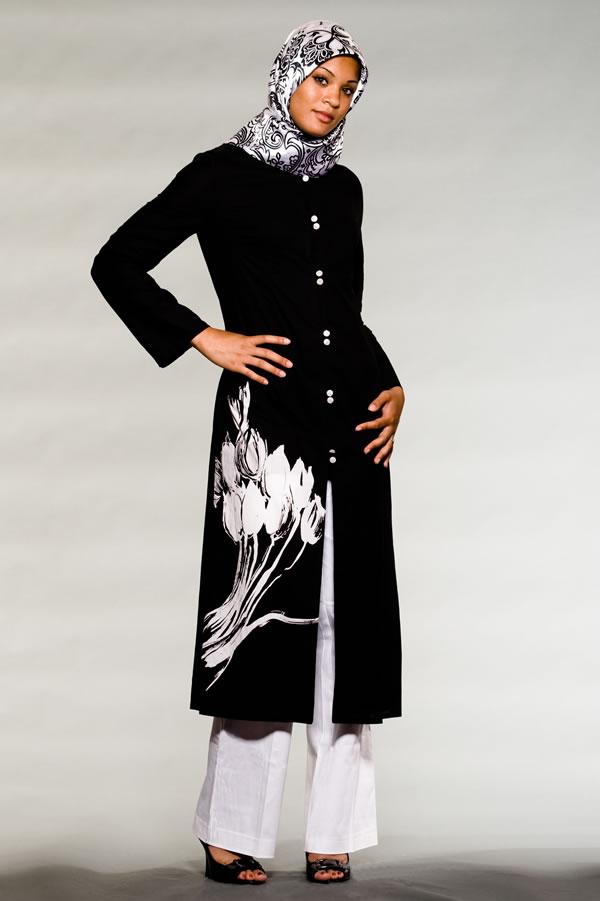 مدل های لباس زنانه شیک