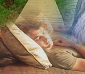 آیا تعبیر خواب واقعیت دارد ؟