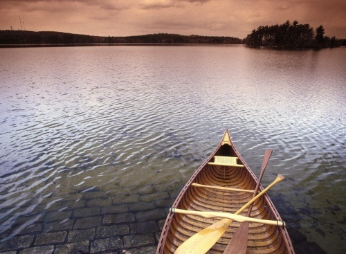 عکس های جذاب و دیدنی از سواحل و دریاچه ها