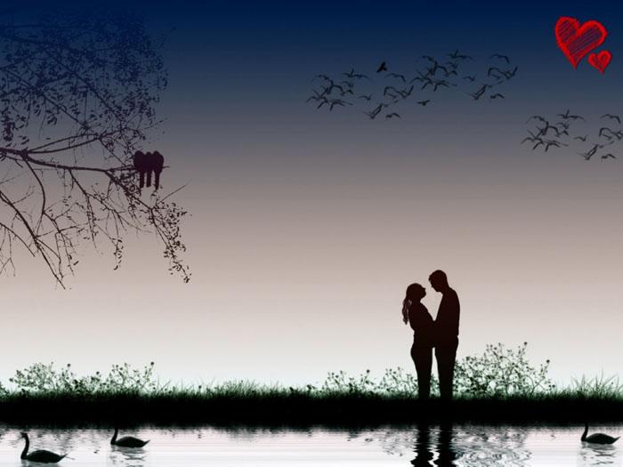 عکس های جدید عاشقانه (3)