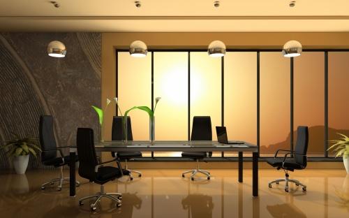 عکس مدل دکوراسیون های داخلی منزل