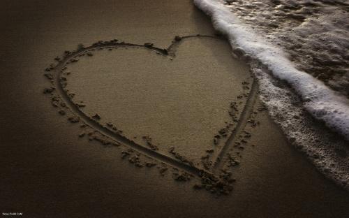 عکس زیبای عاشقانه و رمانتیک جدید