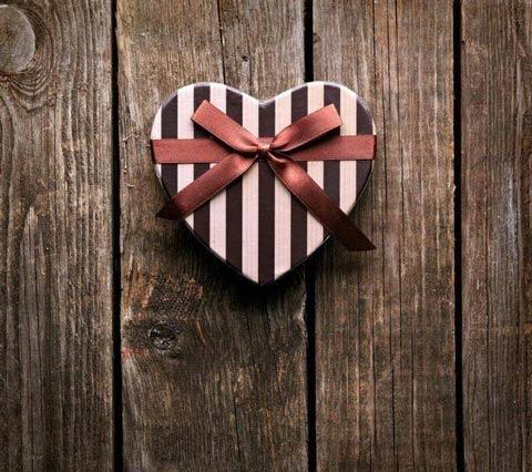 عکس های زیبا و عاشقانه (6)