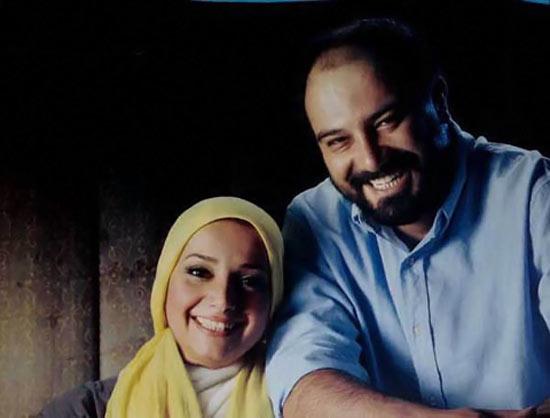 عکس های خانوادگی بازیگران معروف ایرانی