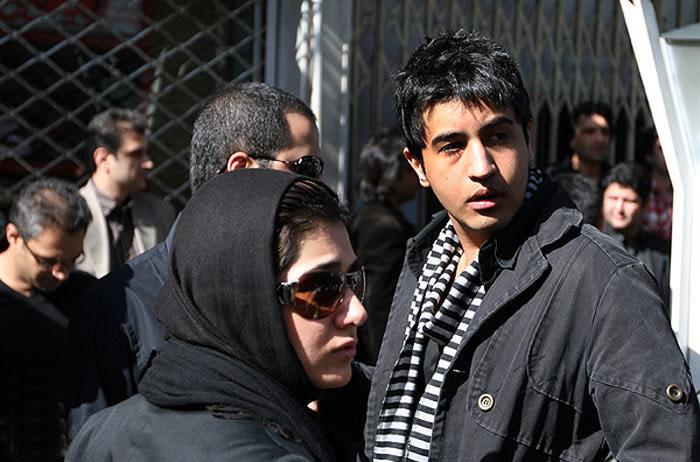 عکس های جدید مهرداد صدیقیان (قسمت 2)