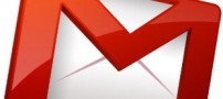 5 ترفند در مورد attach ها در Gmail