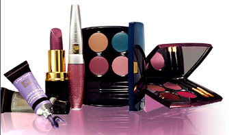 قیمت بالای محصولات زیبایی نشانه کیفیت