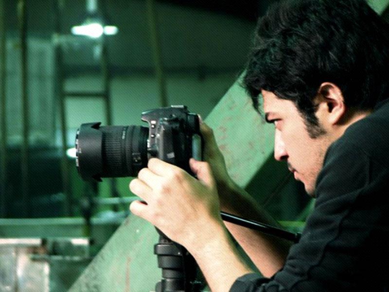 عکسهای جدید پندار اکبری