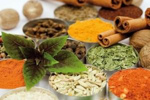 8 اشتباه رایج از دید طب سنتی