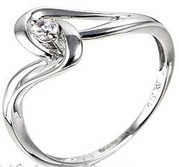 حلقه های بسیار زیبای ازدواج