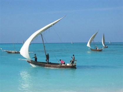 عکسهایی زیبا از پربازدید ترین مکان های دنیا
