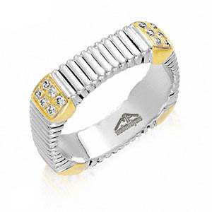 مدل حلقه های زیبا