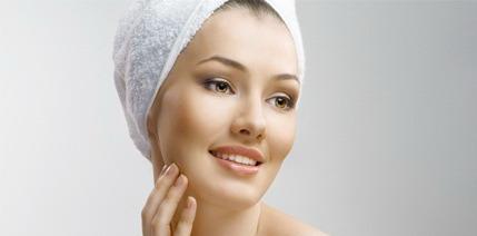 چند نمونه از بهترین نرم کننده ها برای پوست های خشک