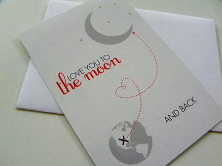 کارت پستال روز پدر