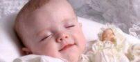 نکات مهم لباس خواب کودک