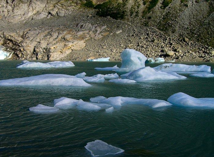 عکس های دیدنی از طبیعت شگفت انگیز کشور نروژ