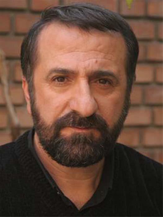 عکس های دیدنی از مهران رجبی