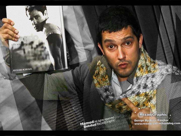عکس های جدید بازیگران ایرانی (50)