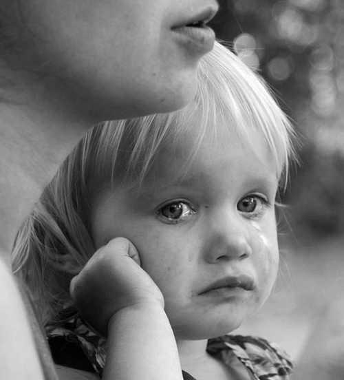 Картинки по запросу Плакать