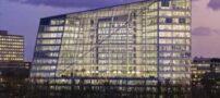 تصاویر مقاوم ترین و پایدارترین ساختمان جهان