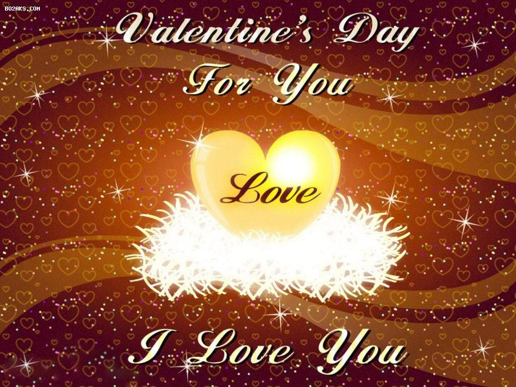 عکس عاشقانه و فانتزی به مناسبت روز عشق