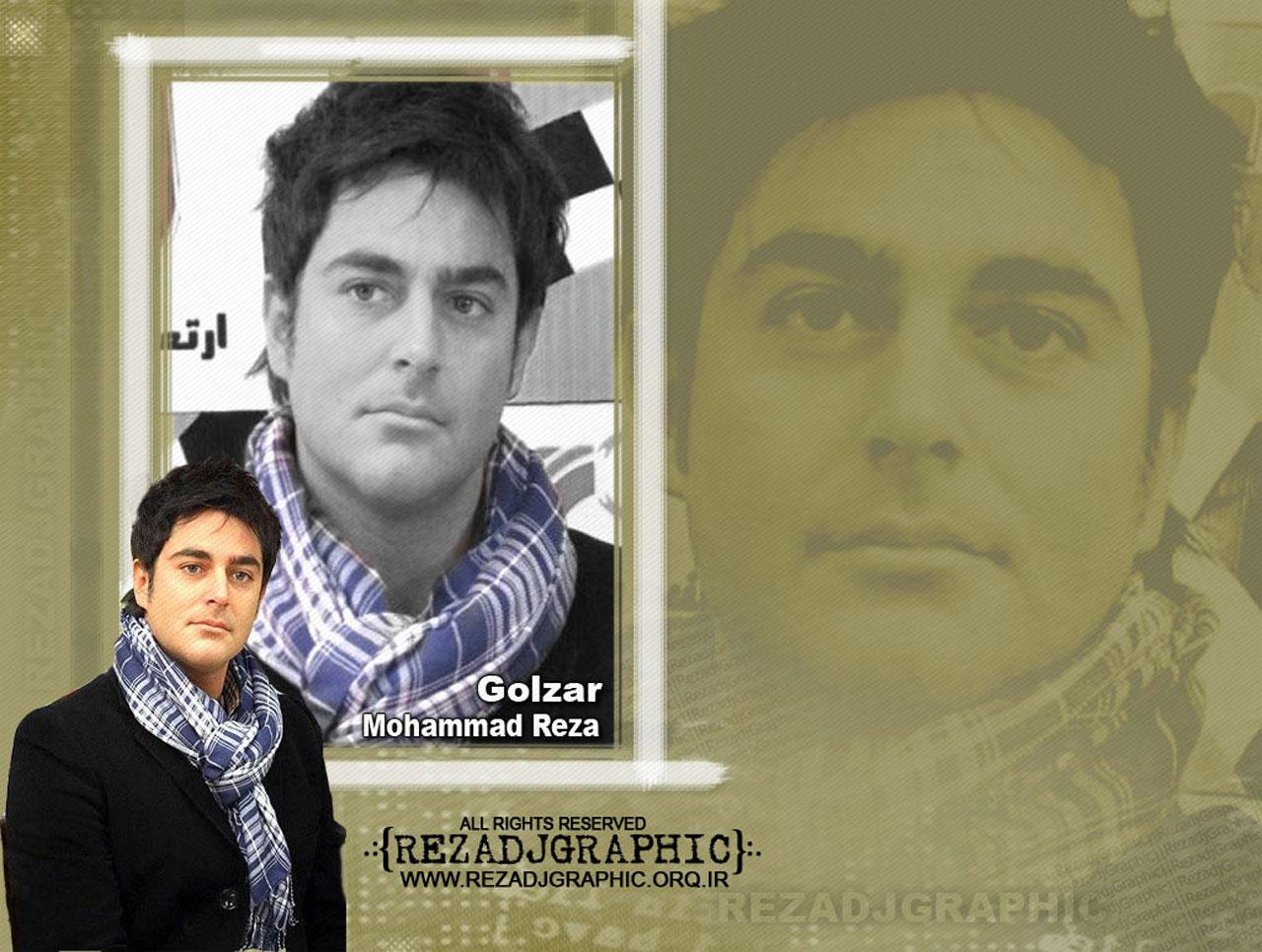 پوستر های بازیگران ایرانی (جدید)
