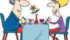 تقاضاهای زنان از مردان در سنین مختلف (طنز)