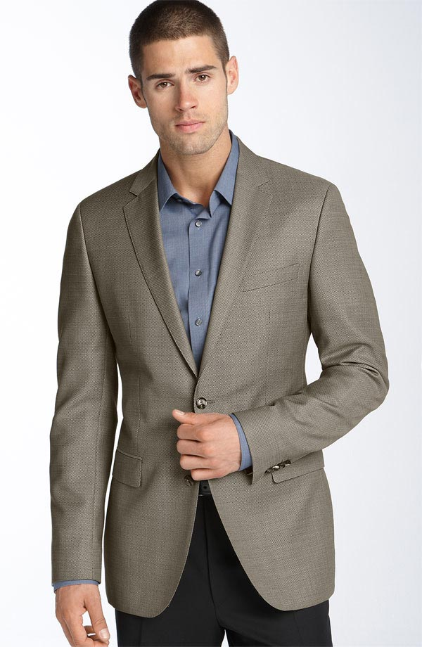مدل لباس اسپرت مردانه شیک و جدید