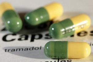 هشدار این دارو موجب اعتیاد می شود