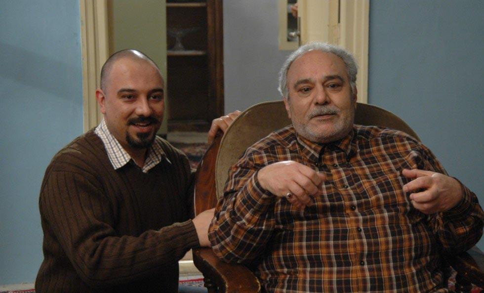 عکسهای محمد کاسبی (2)