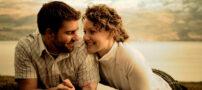 18 راهکار برای زندگی زناشویی شاد
