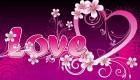 دکلمه کوتاه عشق امروز و فردا