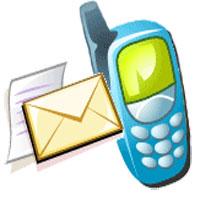 ارسال اس ام اس بدون شماره