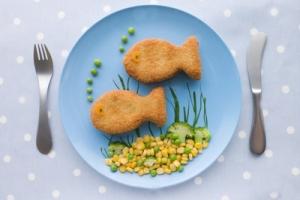 هفت روش خوشمزه كردن غذا