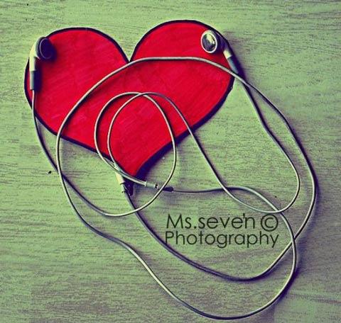 سری جدید عکس های عاشقانه