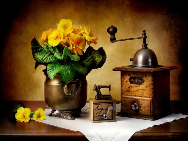 عکس های رمانتیک و آرامش بخش