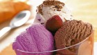 عکس های جالب از انواع بستنی در دنیا