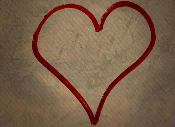عکس های زیبای عاشقانه (4)