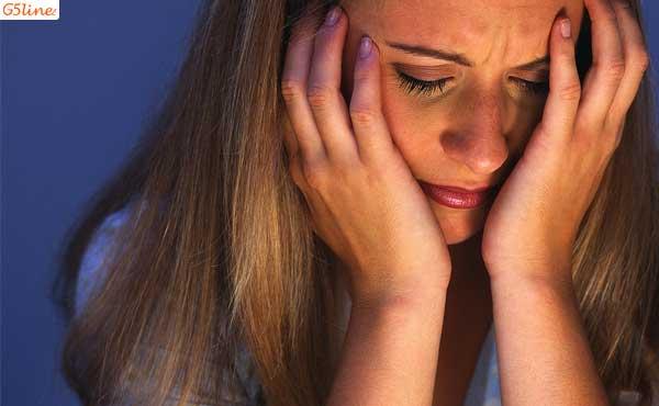 چطور بر احساسات منفی خود غلبه کنیم؟