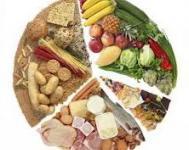 10 خوراک چربی سوز برای کاهش وزن!