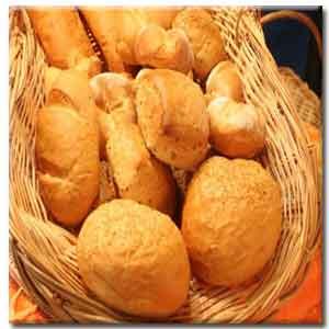 نان رژیمی خوب است یا نه؟