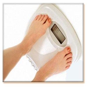 چگونه در 7 روز 2 کیلو گرم کم کنیم؟